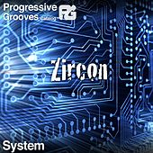 System - Single by Zircon