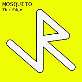Mosquito by The Edge