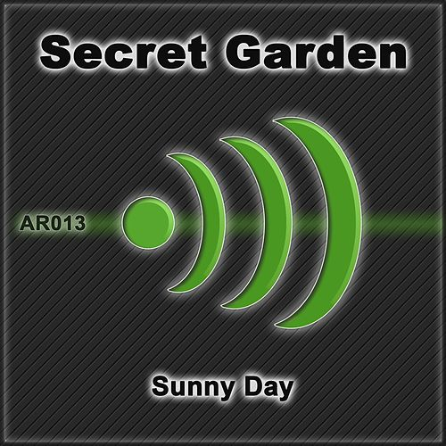 Play & Download Sunny Day - Single by Secret Garden | Napster