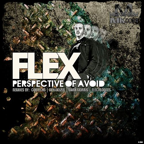 Play & Download Perspective Of Avoid by Flex | Napster