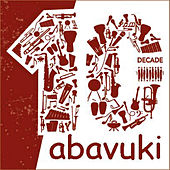 10 (Decade) by Abavuki