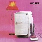 Play & Download Three Imaginary Boys by The Cure | Napster