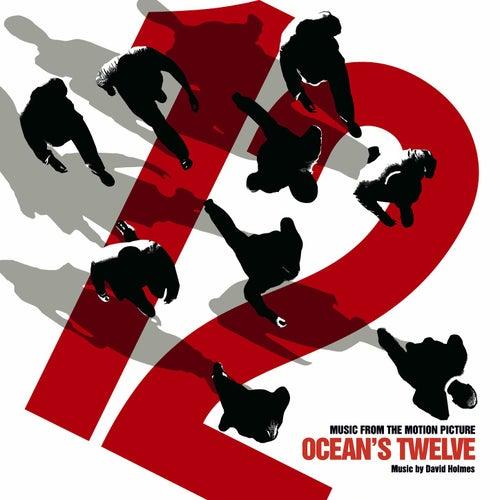 Ocean's 12 by Various Artists