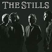 Retour A Vega by The Stills