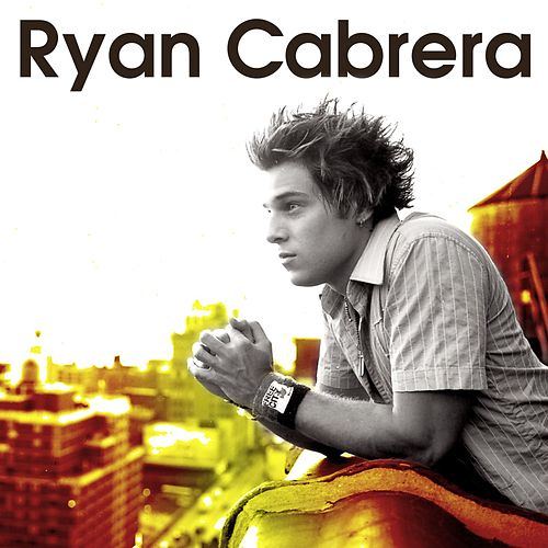 True (Spanglish Version) by Ryan Cabrera