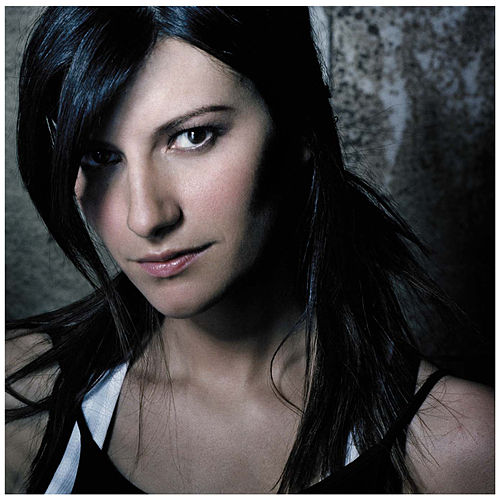 Play & Download Escucha by Laura Pausini | Napster