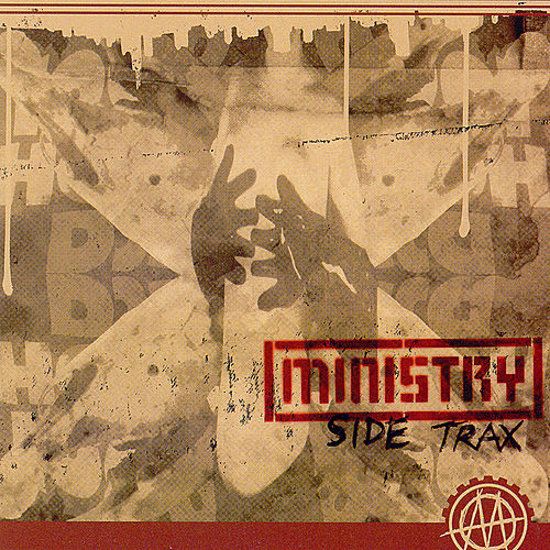 Play & Download Side Trax by Ministry | Napster