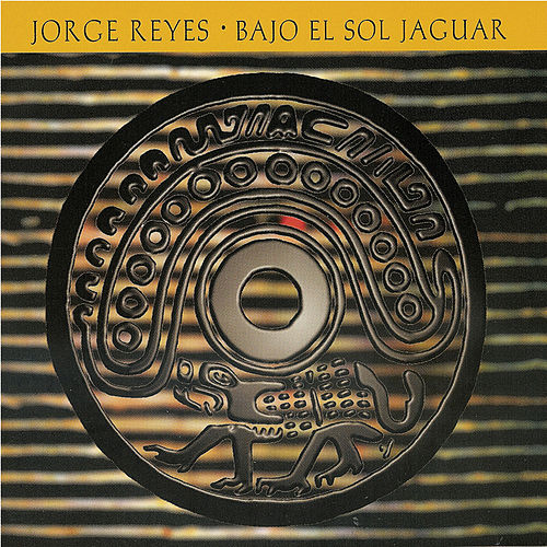 Play & Download Bajo El Sol Jaguar by Jorge Reyes | Napster