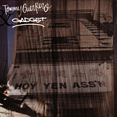 Play & Download Hoy Yen Ass'n by Tommy Guerrero | Napster