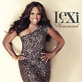 Play & Download Phenomenal by Lexi | Napster