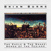 Play & Download Eagle & The Snake by Brian Burns | Napster