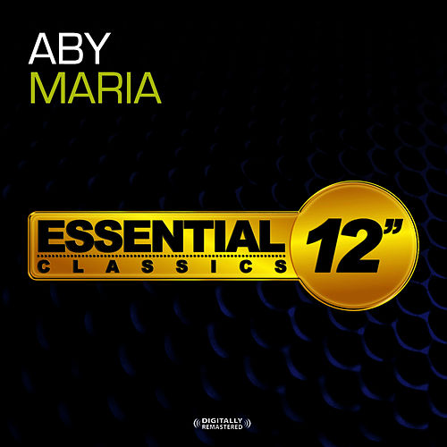 Play & Download Maria by ABY | Napster