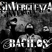 Play & Download Sinverguenza by Bacilos | Napster