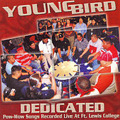 Play & Download Dedicated by Young Bird | Napster
