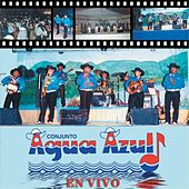 Play & Download En Vivo by Conjunto Agua Azul | Napster