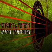 Zona Torrida by Strunz and Farah