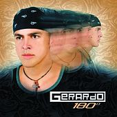 180 Degrees by Gerardo
