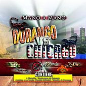 Play & Download Durango Vs. Chicago by Various Artists | Napster