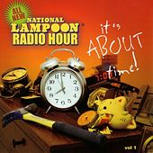 Play & Download It's About Time! Volume 1 by National Lampoon | Napster