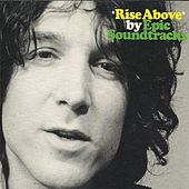 Play & Download Rise Above - Re Visited by Epic Soundtracks | Napster