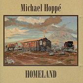 Play & Download Homeland by Michael Hoppe | Napster