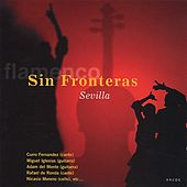 Sevilla by Various Artists