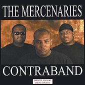 Play & Download Contraband by Various Artists | Napster