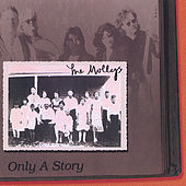 Only A Story by The Mollys