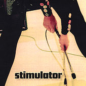 Play & Download Stimulator by Stimulator | Napster