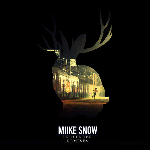Play & Download Pretender by Miike Snow | Napster