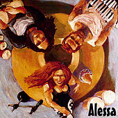 Play & Download Alessa & MC by Alessa | Napster