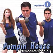 Play & Download Compilation Workout, Vol 1 by Various Artists | Napster