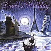 Lover's Holiday by Various Artists