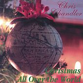 Christmas All Over the World by Chris Chandler (Swing)