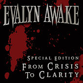 Play & Download From Crisis to Clarity (Special Edition) by Evalyn Awake | Napster