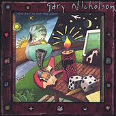 Play & Download The Sky Is Not The Limit by Gary Nicholson | Napster