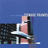 1% Faster by The Teenage Frames