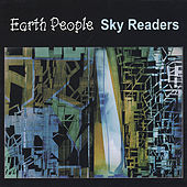 Sky Readers by Earth People