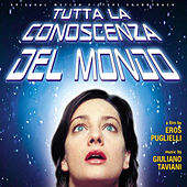 Play & Download Tutta La Conoscenza Del Mondo by Giuliano Taviani | Napster