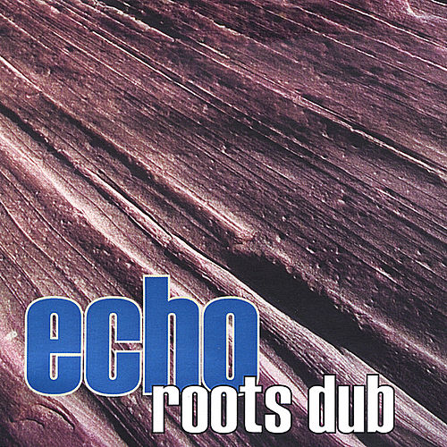 Play & Download Roots Dub by Echo | Napster