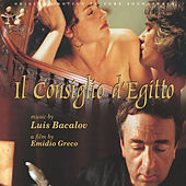 Play & Download Il Consiglio D'Egitto by Various Artists | Napster