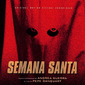 Play & Download Semana Santa by Andrea Guerra | Napster