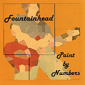 Play & Download Paint by Numbers by Fountainhead | Napster