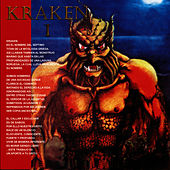 Play & Download Kraken 1 by Kraken | Napster