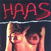 Play & Download TA TA by HAAS | Napster