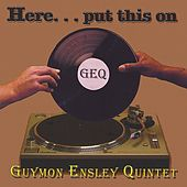Play & Download Here. . . Put This On by GEQ | Napster