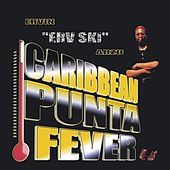 Play & Download Caribbean Punta Fever by Ervin Arzu | Napster