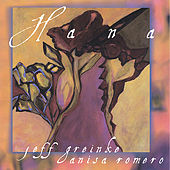 Play & Download Hana by Jeff Greinke | Napster