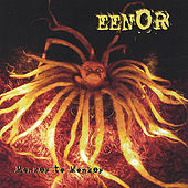 Play & Download Monkey to Monkey by Eenor | Napster