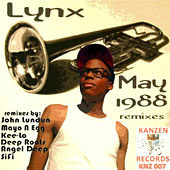 Play & Download May 1988 Remixes by Lynx | Napster